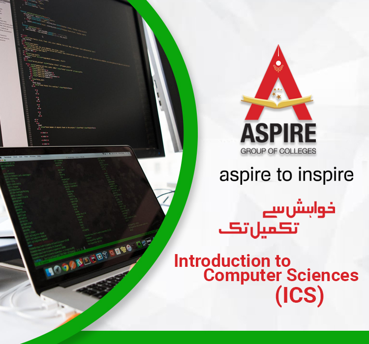 ASPIRE Group of Colleges